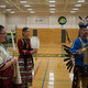 """Learning to Walk Together"" Traditional Pow Wow"