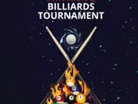 Intramural Billiards