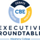 The Opioid Crisis, Business and the Economy (2018 Executive Roundtable)