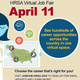 Behavioral Health Virtual Job Fair