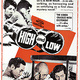 Film Noir Classic: High and Low