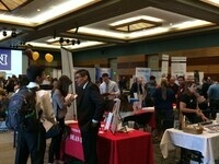 Last Chance Career & Internship Expo