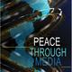 Book Discussion: Peace Through Media