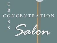 Student Presentations | Liberal Arts Cross-Concentration Salon