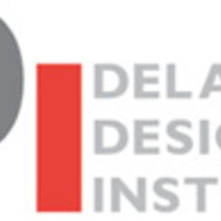 Social Innovation and Design