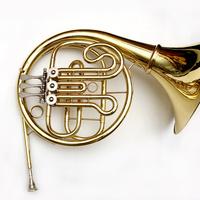 Graduate Recital: Abby Black, horn