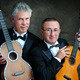 Rucco James, Classical Guitar Duo