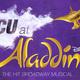 Denver Center for Performing Arts: Aladdin