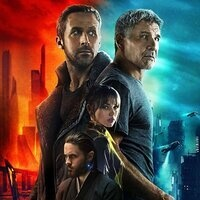 Campus Cinema: Blade Runner 2049