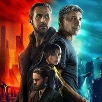 Campus Cinema: Blade Runner 2049