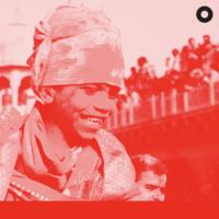 Mannes American Composers Ensemble presents the work of Vijay Iyer and Prashant Bhargava [/fusion_text] RADHE RADHE: Rites of Holi