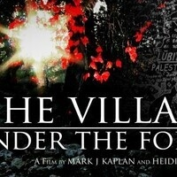 The Village Under the Forest - Film Screening and Q&A