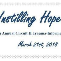 Instilling Hope Conference