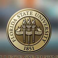 FSU Insurance Discussion Forum