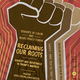 Students of Color and Allies Policy Forum (SCAPF)
