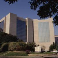 James W. Aston Ambulatory Care Center (U)