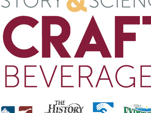 History and Science of Craft Beverages