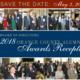 Orange County Alumni Awards Reception