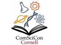 ComSciCon Cornell 2018