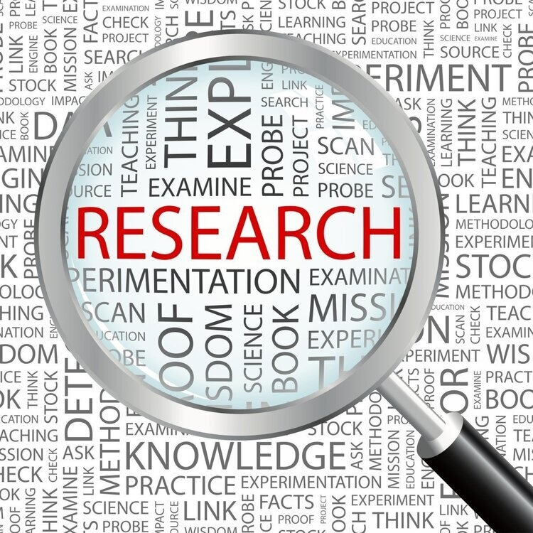 Rcr Workshop: Peer Review At David L. Rice Library