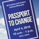 Passport to Change