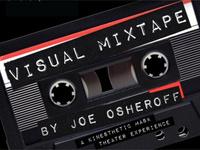 Visual Mixtape