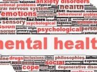 LGBTQ+ Mental Health Awareness