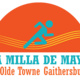 La Milla de Mayo