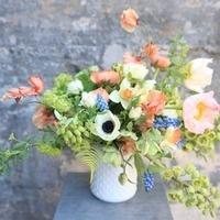Easterspring flower arrangement workshop marthas vineyard calendar easterspring flower arrangement workshop mightylinksfo