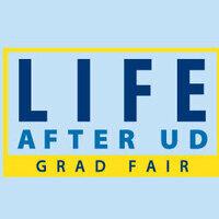 LIFE AFTER UD: GRAD FAIR