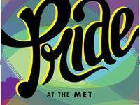 PRIDE at The Met