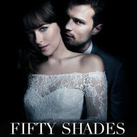 Campus Cinema: Fifty Shades Freed