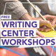 Writing Center Workshop: APA for Communication Studies