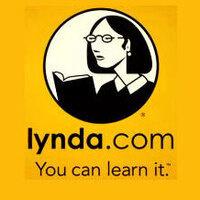 Lynda.com - Spring into Learning
