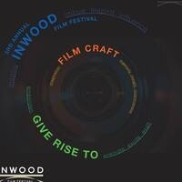 Short Films from the 2018 Inwood Film Festival