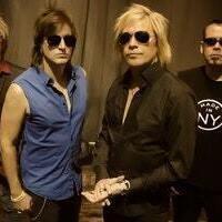 Slippery When Wet (The Ultimate Bon Jovi Tribute)