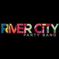 River City Party Band (Dance Night)
