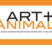 Art + Animals