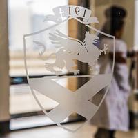 Facilities Management - North Miami Campus