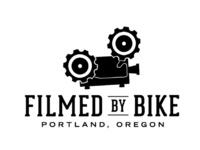 Filmed by Bike 2018