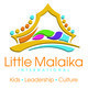Little Malaika International: Kids Leadership and Multicultural Competition