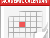 Cancellation Date for Courses with insufficient enrollment