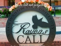 Raven's Call Memorial Ceremony