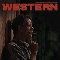 IFS presents: Western (2017) Dir. Valeska Grisebach