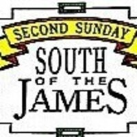 Opera excerpts and Broadway show tunes: a Second Sunday South of the James Concert