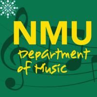 OM - New Music Ensemble