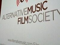 Cancelled ~ Alternative Music Film