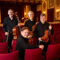 Orion String Quartet: the Complete Beethoven String Quartets