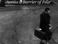 Eleanor Roosevelt: Across a Barrier of Fear