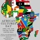 African Cultures Day